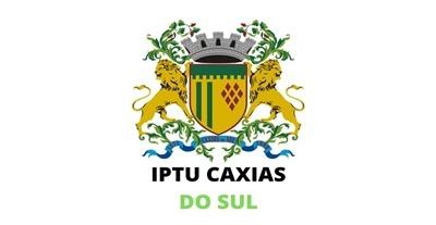IPTU Caxias do Sul