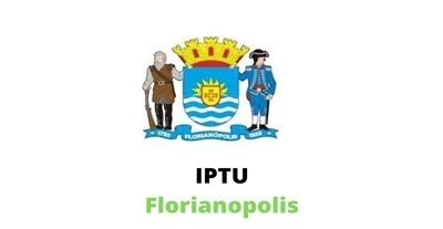 IPTU Florianopolis