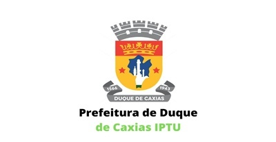 Prefeitura de Duque de Caxias IPTU