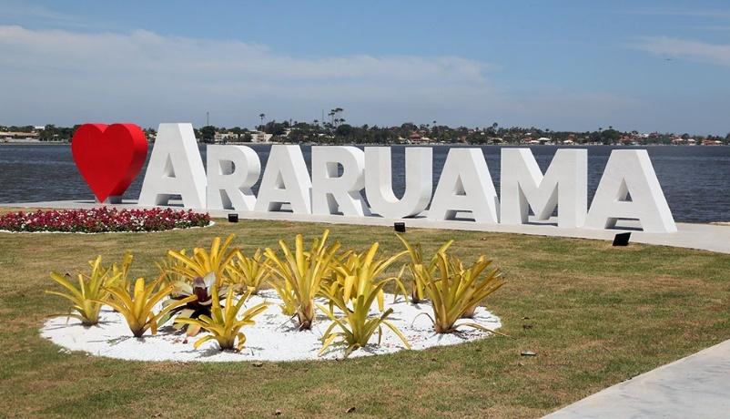 ouvidoria prefeitura de araruama